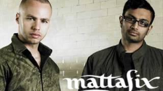 Mattafix 1130