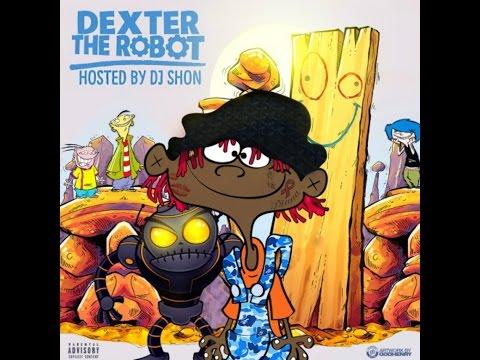 Famous Dex ft Quavo & Rich The Kid - Goin For Ten [Prod by Dj Spinz]