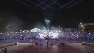 """Филипп Киркоров - Шоу """"THE BEST"""" в Армавире. День города, 14.09.2019"""