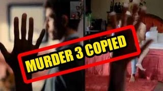'Murder 3' Is Copied From Spanish Film | Confirmed !