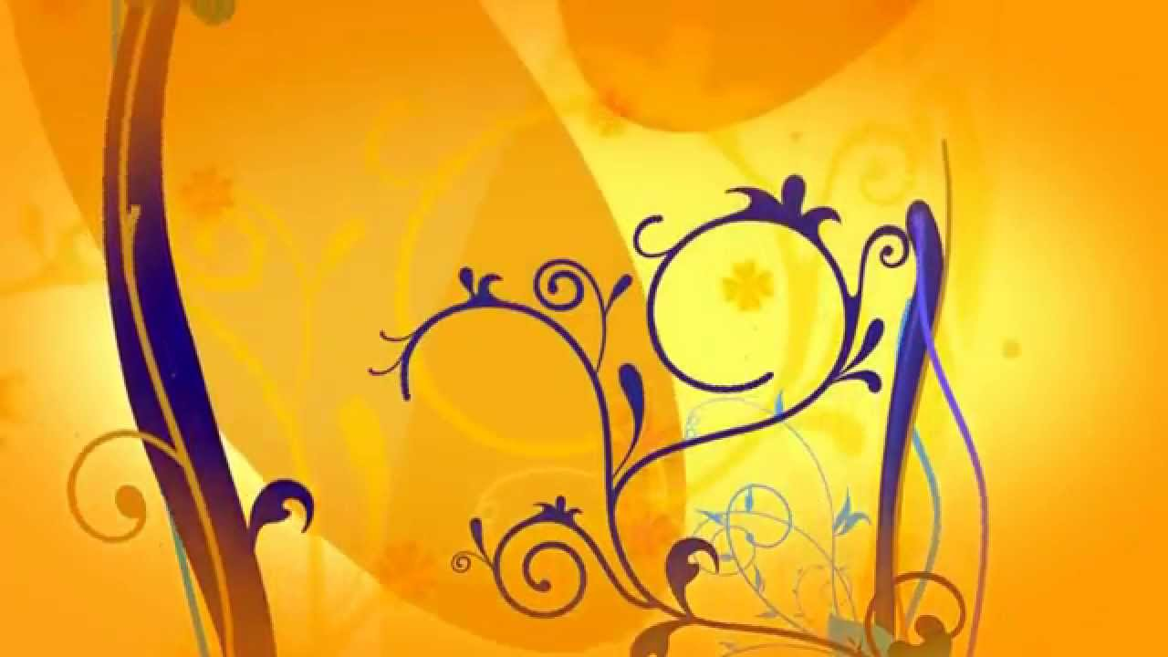 Fondos animados hd florales para bodas y xv aos motion backgrounds fondos animados hd florales para bodas y xv aos motion backgrounds flourish weddings youtube altavistaventures