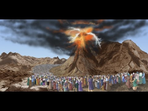 MFALME WA UTUKUFU • Swahili • Part 1 • KING of GLORY