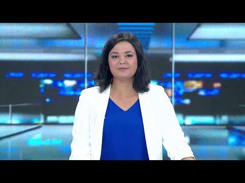 חדשות החג | 13.10.19: ריאיון ראשון עם ההאקר הרוסי הכלוא בישראל | מהדורת סוכות