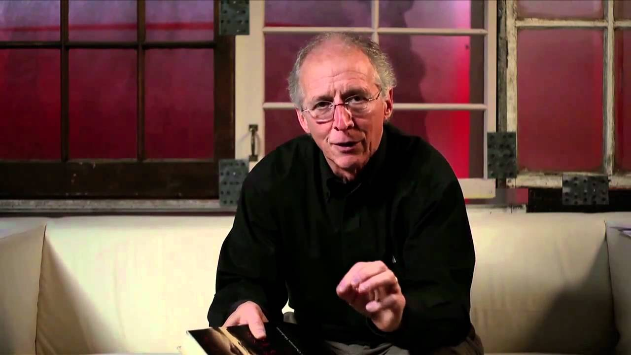 john piper teaches through the book desiring god chapter. Black Bedroom Furniture Sets. Home Design Ideas