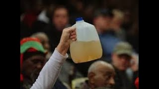 Flint officials finally charged for water crisis, Jason Van Dyke verdict and more news W/Mechee X