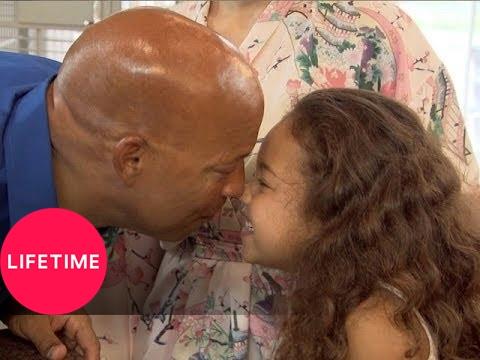 Raising Asia: Kristie's Mother Has Her Say (S1, E3)   Lifetime