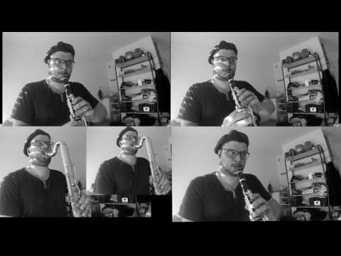 Ritornello Orfeo Monteverdi
