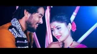 Fatika New Assamese Bihu Song 2018 By Zubeen Garg & Mayuri Saikia ||