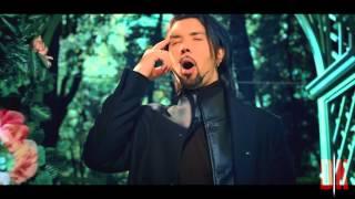 Смотреть клип Денис Клявер - Странный Сон