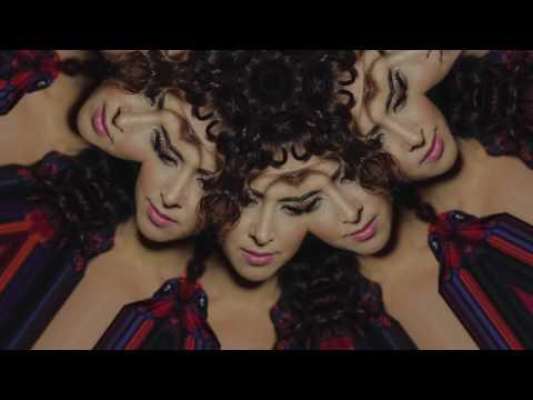 Deja Vu - Mahan Moin - Official Video