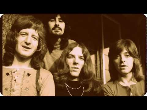 BADFINGER • Without You • 1970