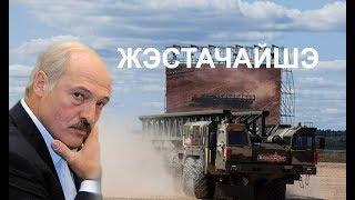 "КАМАЗ-7850 (16x16) ОКР ""Платформа-О"" на «Армия-2018»"