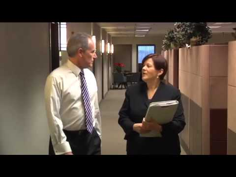 Cincinnati Family Law Attorneys Ohio Divorce Lawyers Mason Dissolution Law Firm