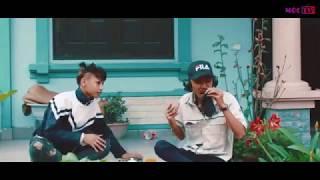 MV ca nhạc Cùng Anh- chế con vợ tôi
