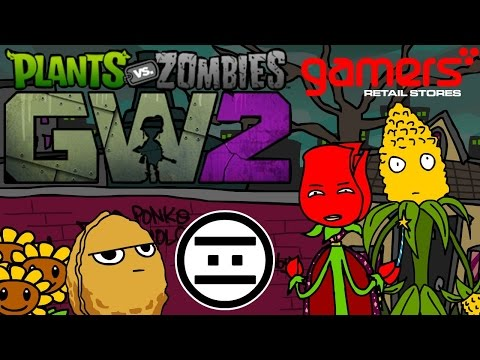 #negas---plants-vs-zombies-gw2---plantas