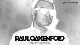 Paul Oakenfold - Hold That Sucker Down (Johnny Yono Remix) [A State Of Trance Episode 668]