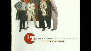 ONE LOVE ONE WORLD (INTERLUDE) The Temptations CD Ear-Resistible.mp4
