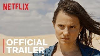 3% | Season 3 | Official Trailer | Netflix