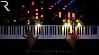 Download Wiz Khalifa - See You Again ft. Charlie Puth (Piano Cover) Mp3 and Videos