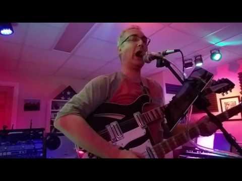 Talkbox: guitar vs bass edition!