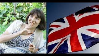 Мой переезд в Англию на работу(, 2015-08-22T13:10:03.000Z)