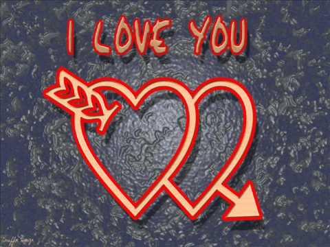 Ich Liebe Dich Für Immer Und Ewig