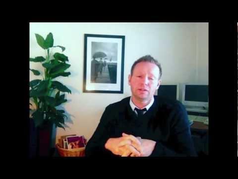 Jason Diamond Arnold, Leadership Consulting Assoicate, The Ken Blanchard Companies