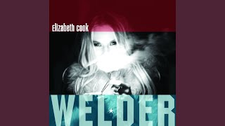 Watch Elizabeth Cook Follow You Like Smoke video