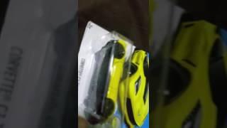 Video UNBOXING THE CORVETTE C7 Z06 download MP3, 3GP, MP4, WEBM, AVI, FLV Januari 2018