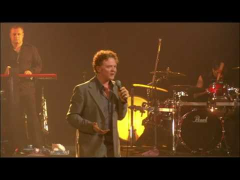 Simply Red  - So Beautiful (Live In Cuba, 2005)