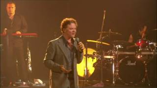 Simply Red - So Beautiful Live In Cuba,... @ www.OfficialVideos.Net