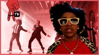"""Mindless Behavior """"All Around The World"""" Official Music Video Behind The Scenes - Ep. 66"""