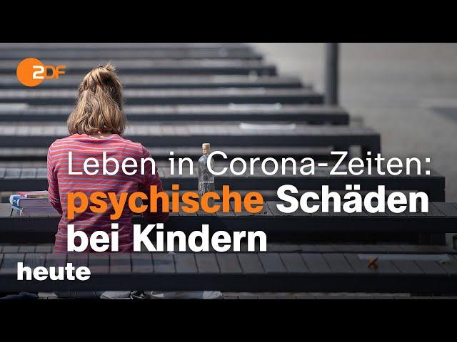 ZDF Heute Journal und Nachrichten - infostreams.de