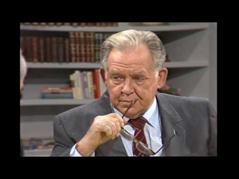 Webster! Full Episode January 26, 1987
