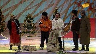«Бауыржан шоу». 3-шығарылым