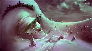 AVEYRO AVE - دمعة (Bket Mch Ken El 3in) ft. WISTAR