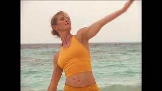 Shiva Rea Yoga Shakti