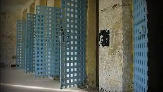 La Vieille prison
