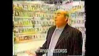 Uzbek   Mayrik ДЛЯ ВСЕХ АРМЯНСКИХ МАТЕРЕЙ !!!   Makar YouTube Video(Uzbek Mayrik ДЛЯ ВСЕХ АРМЯНСКИХ МАТЕРЕЙ !!! YouTube Video., 2013-08-17T16:02:46.000Z)
