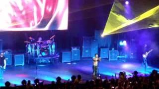 Godsmack - What if