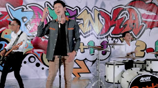 Video Papinka - Hitungan Cinta (Official Music Video) download MP3, 3GP, MP4, WEBM, AVI, FLV November 2018