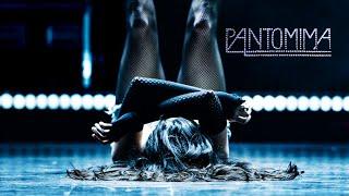 Greg Dulli: Pantomima Official Video