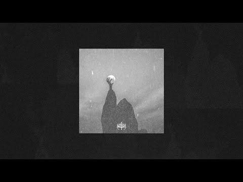 "[FREE] Hard Trap Beat ""Catacombs"" (Prod. NetuH X Ellis Lost) | Dark Trap Beat"