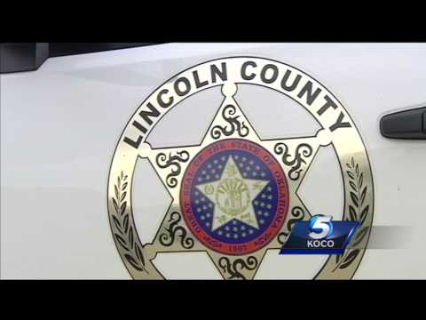 Lincoln County Woman Concerned After Getting Sexually Harassing Calls From Stranger