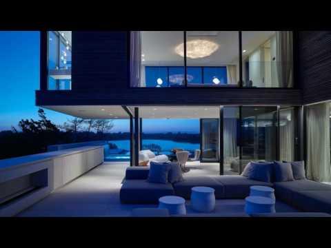 Night On The Terrace 239