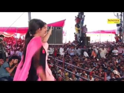 Kagaj Kalam Dawat La Sapna Dance Dj Song