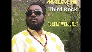 Prince Malachi - Great Welcome