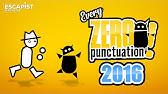Desperados Iii Zero Punctuation Youtube