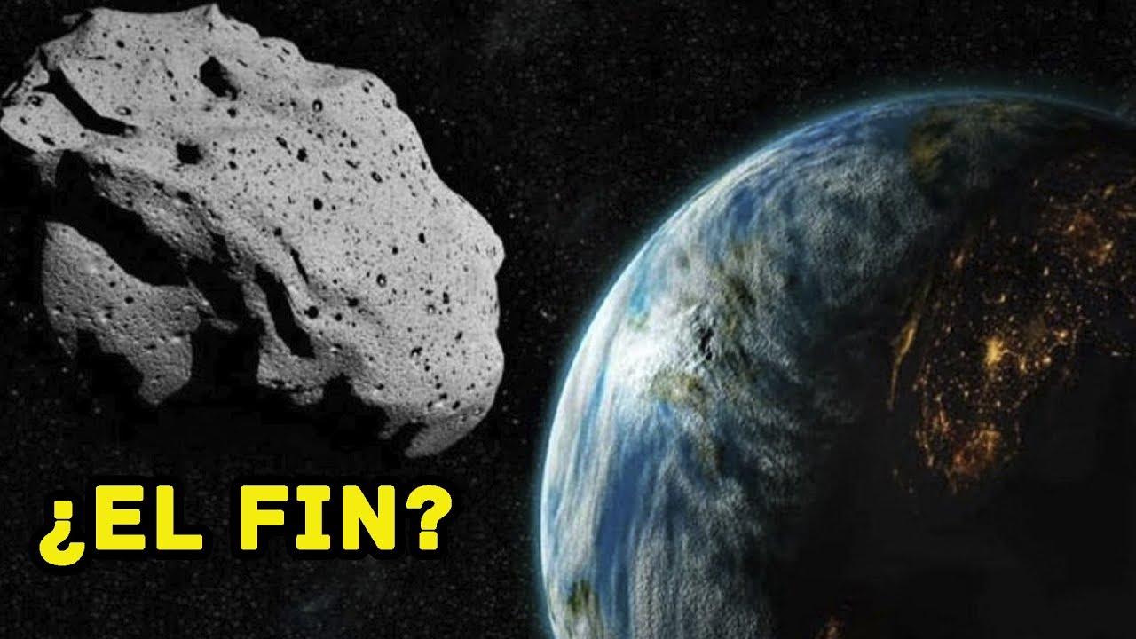 nasa asteroid 2019 - 1200×675