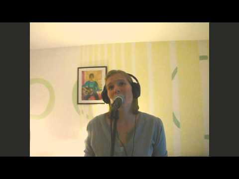Rumer- I believe in you (Cover)